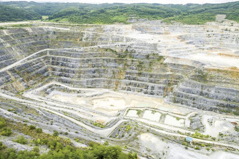 日本一空が遠い場所! 海抜-170mの人工渓谷・青森県の八戸キャニオンとおすすめ周遊スポット