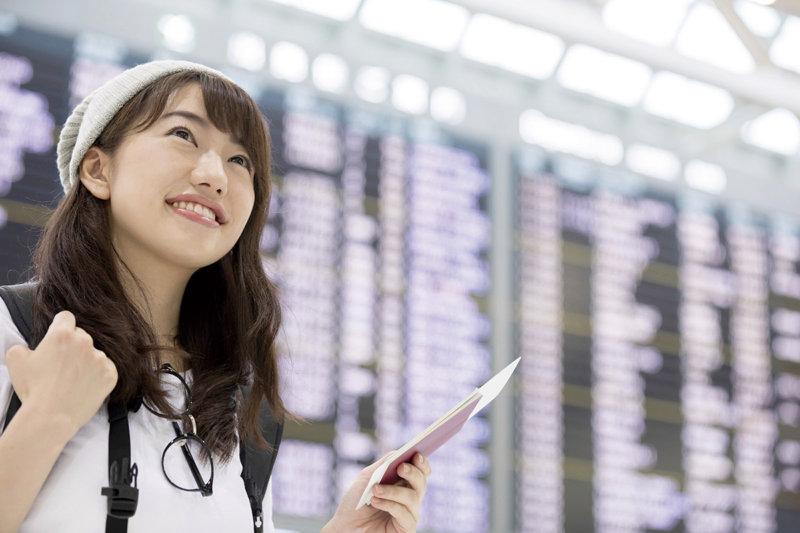 海外ひとり旅ってぶっちゃけどう? 20〜30代の旅行好きの女性に聞いてみました!