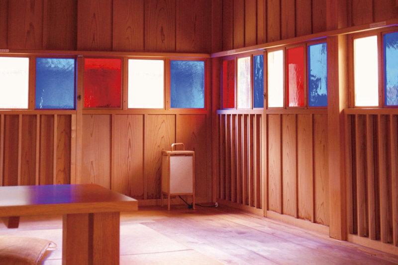 石川県・山代温泉の「古総湯・総湯」で昔ながらの温泉を楽しもう!