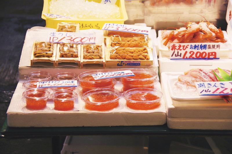 宮城県・塩竈市で神社や市場グルメを満喫! 松島とセットで訪れよう!