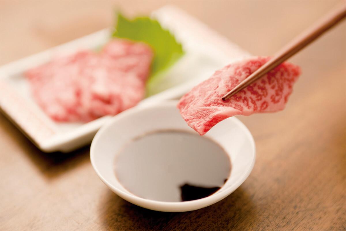熊本には美味しいものがたくさんでお酒が進む~