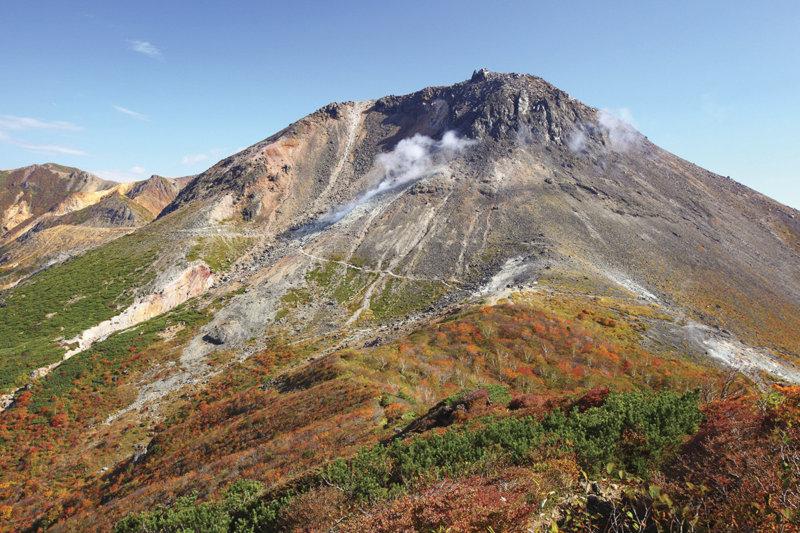 関東屈指のリゾート地!! 栃木県の那須高原で癒やしの時間を過ごそう!