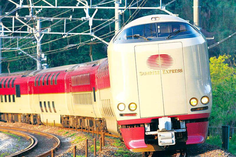 知らないアナタは損してる! 「乗継割引」でおトクな電車旅をしませんか?