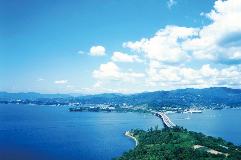 静岡県 浜松・浜名湖の観光スポット6選!! うなぎパイファクトリーやガーデンパークなど人気のスポットをご紹介