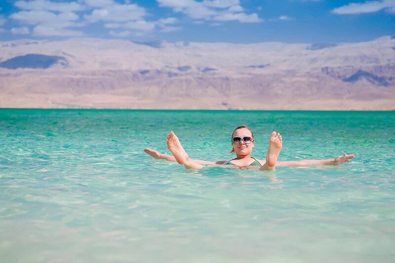 イスラエルのおすすめ観光スポット&人気のイスラエルコスメ、聖地や死海など盛りだくさん!!