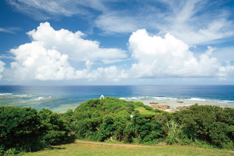 休日はのんびりと南の島へ♪ 行けばハマる!? ディープな奄美大島の観光スポット8選!!