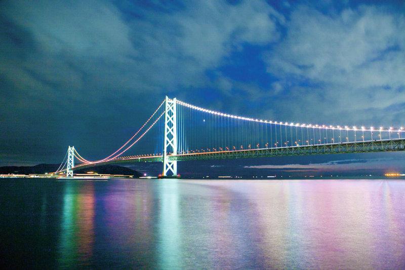 神話の島で楽しもう! 兵庫県・淡路島で観光スポットや温泉、グルメを満喫しよう