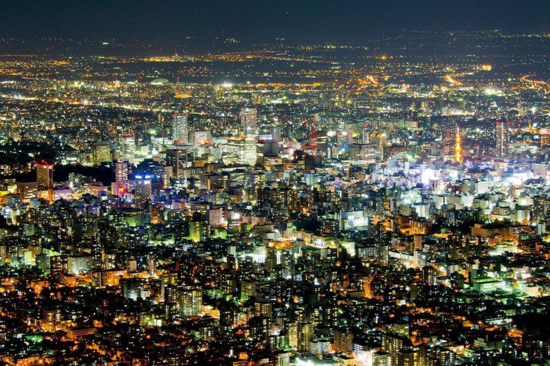 初めての札幌旅行におすすめ! 札幌に行くなら外せない定番観光スポット5選