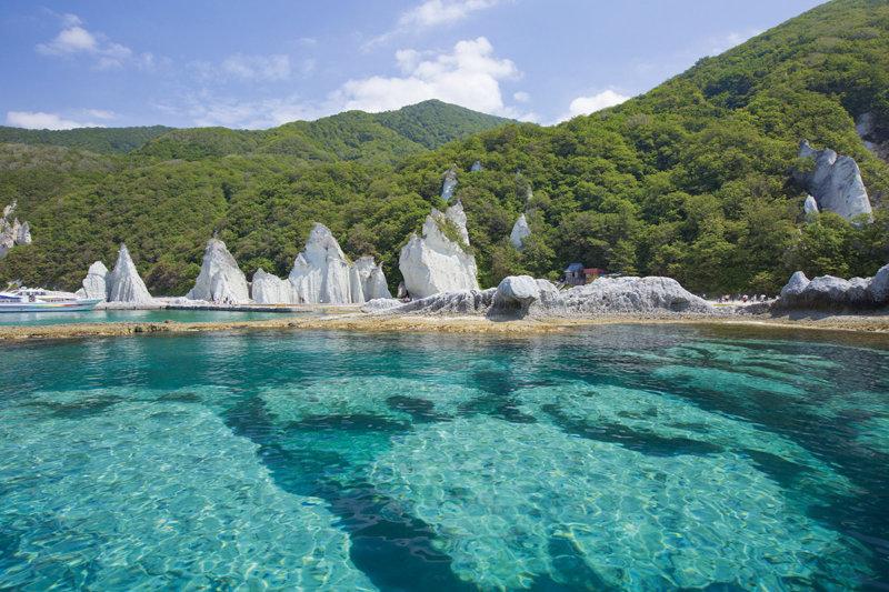 絶景スポットがたくさんある本州最北の地!! 青森県 下北半島の観光スポットご紹介!