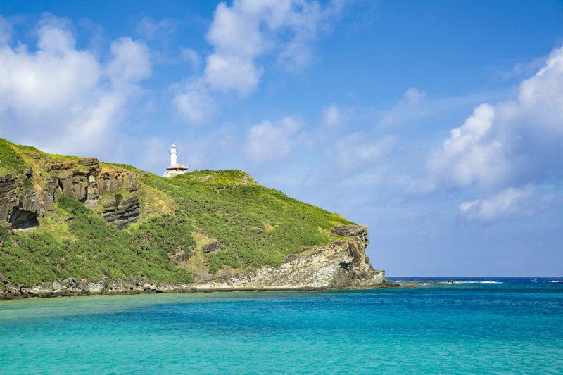 沖縄県・日本最西端の地「与那国島」のおすすめスポット3選