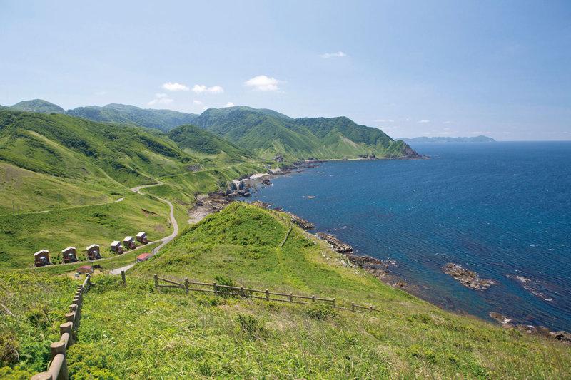 「津軽さ行がねか?」魅力あふれる青森県・津軽地方に行ってみよう!