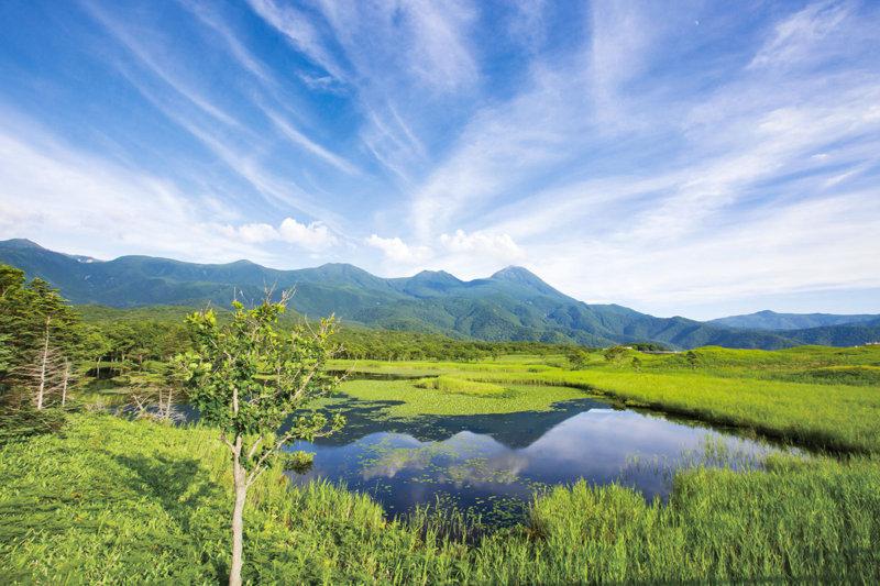 世界自然遺産の北海道「知床五湖」へ!! 注意点や散策ルートをご紹介!
