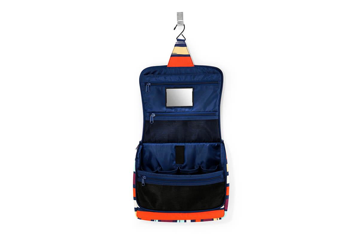 ライゼンタール トイレットバッグ