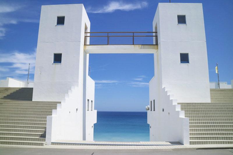 新島に行くなら知っておいて欲しい! 新島の魅力とおすすめ観光スポット