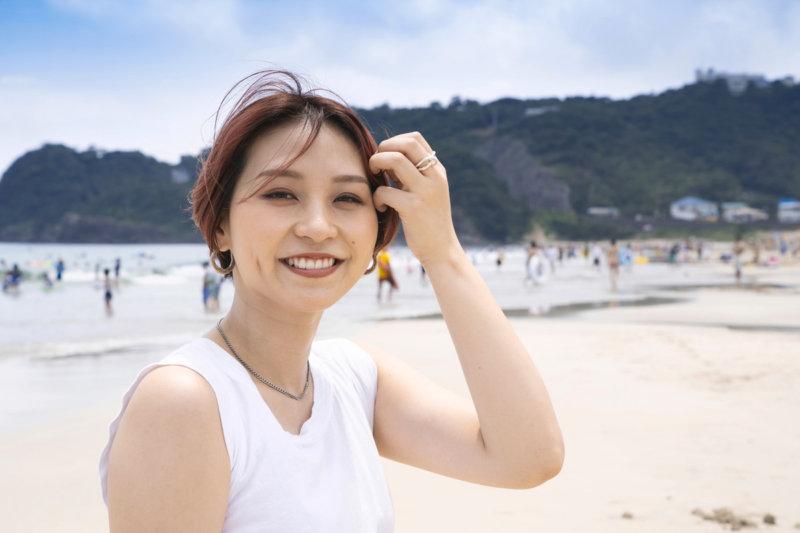 きらめく海が美しい!「開国の街」伊豆下田のおすすめ観光スポット8選!