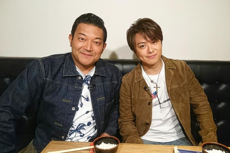 EXILEのTAKAHIROが部位別No.1焼肉店めぐり&ジーンちゃんがベトナム・ダナンの新名所へ!