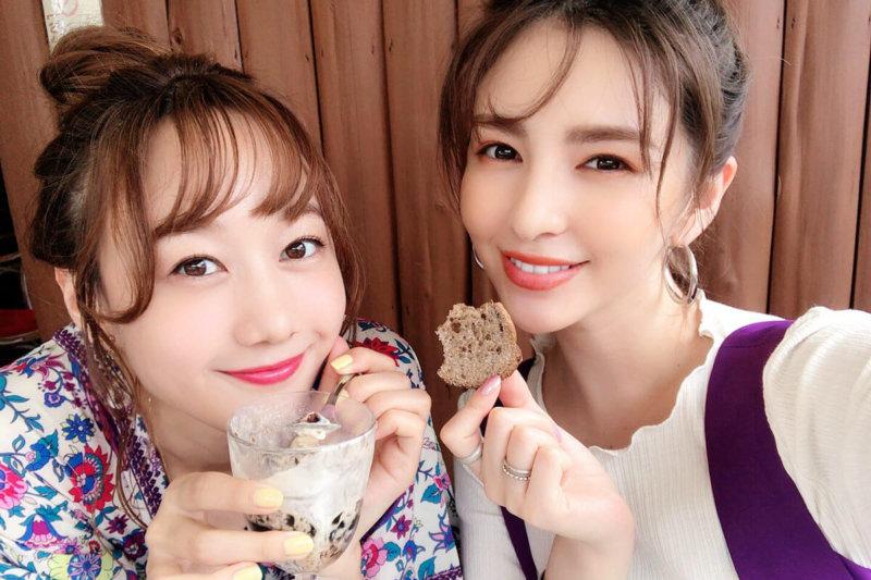 高田秋とスミス楓が夏の終わりの高原リゾート・軽井沢へ。二人きりのベッドルームでは「恋話」も!